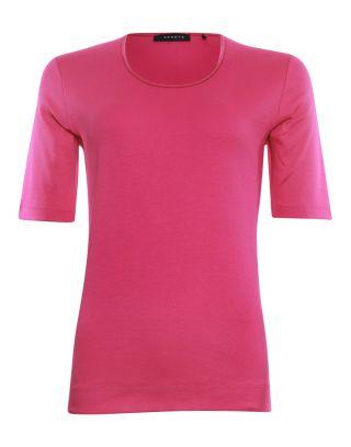 RSSports 010103 - Pink