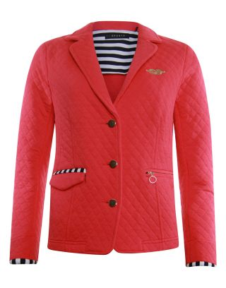RSSports 010155 - Rood