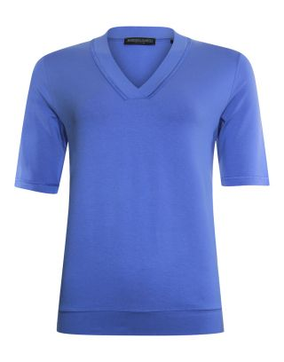 Roberto Sarto 011142 - Middelblauw