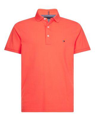 Tommy Hilfiger Menswear MW0MW10764 - Rood