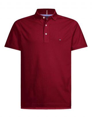 Tommy Hilfiger Menswear MW0MW10764 - Bordeaux