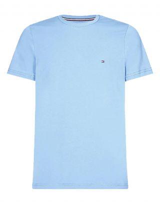 Tommy Hilfiger Menswear MW0MW10800 - Blauw