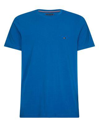 Tommy Hilfiger Menswear MW0MW10800 - Lichtblauw