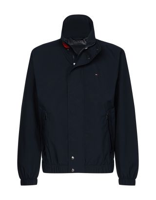 Tommy Hilfiger Menswear MW0MW12224 - Donkerblauw