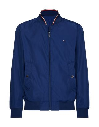 Tommy Hilfiger Menswear MW0MW12231 - Middelblauw