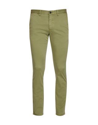 Tommy Hilfiger Menswear MW0MW13287 - Khaki