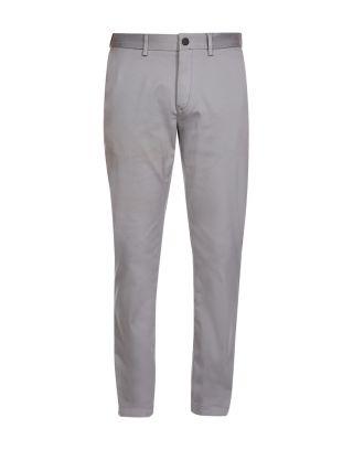 Tommy Hilfiger Menswear MW0MW13291 - Middelgrijs