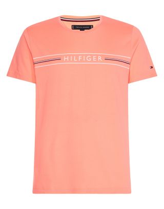 Tommy Hilfiger Menswear MW0MW13328 - Rose