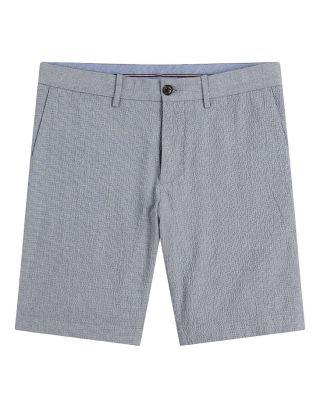 Tommy Hilfiger Menswear MW0MW13525 - Donkerblauw