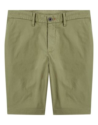 Tommy Hilfiger Menswear MW0MW13532 - Khaki