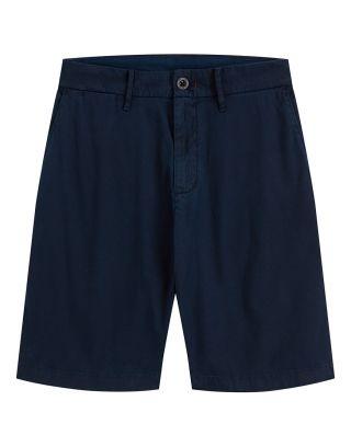 Tommy Hilfiger Menswear MW0MW13532 - Donkerblauw