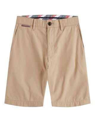 Tommy Hilfiger Menswear MW0MW13536 - Camel