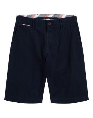 Tommy Hilfiger Menswear MW0MW13536 - Donkerblauw