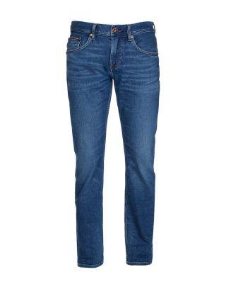 Tommy Hilfiger Menswear MW0MW13557 - Donkerblauw