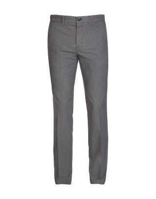 Tommy Hilfiger Menswear MW0MW13579 - Blauw