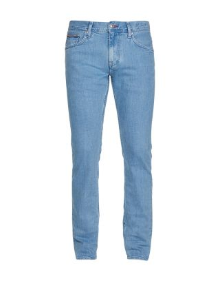 Tommy Hilfiger Menswear MW0MW13545 - Lichtblauw