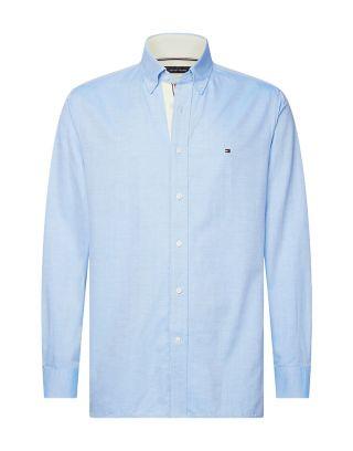 Tommy Hilfiger Menswear MW0MW12200 - Lichtblauw