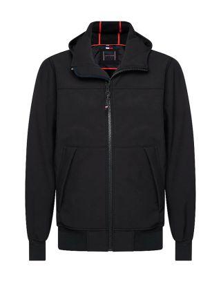 Tommy Hilfiger Menswear MW0MW12214 - Zwart