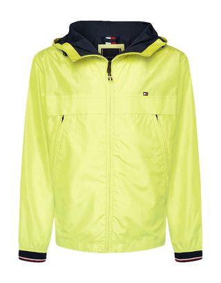 Tommy Hilfiger Menswear MW0MW12216 - Geel