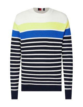 Tommy Hilfiger Menswear MW0MW12282 - Blauw