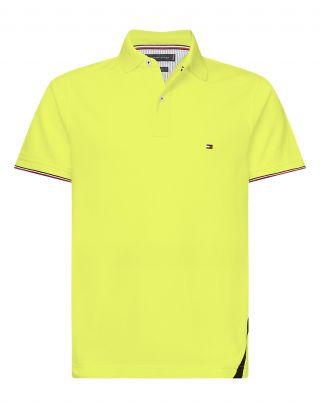 Tommy Hilfiger Menswear MW0MW12398 - Geel