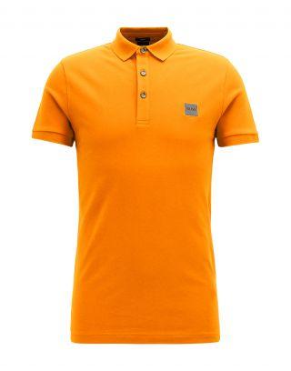 Boss Casual 50378334 - Oranje
