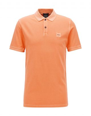 Boss Casual 50378365 - Oranje