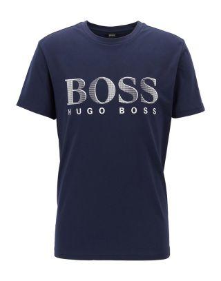 Boss Business 50407774 - Inkt