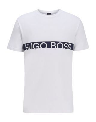 Boss Business 50407600 - Off white