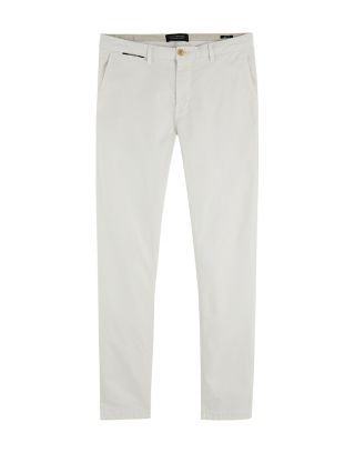 Scotch & Soda 155031 - Off white