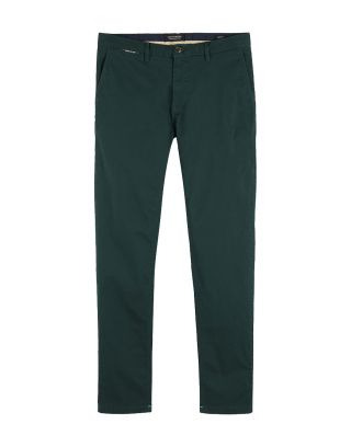 Scotch & Soda 155031 - Groen
