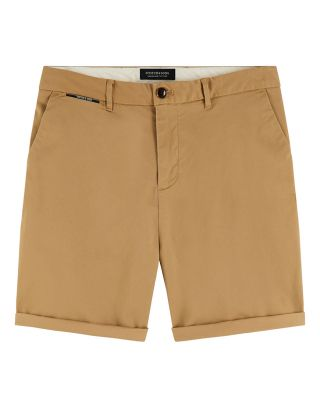 Scotch & Soda 155079 - Camel