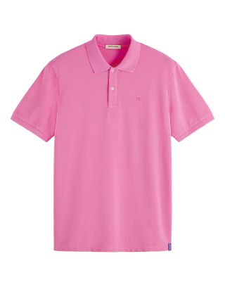 Scotch & Soda 155461 - Pink