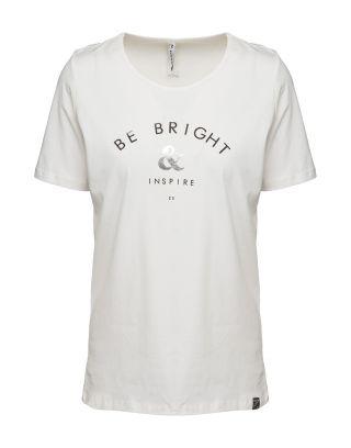 Zoso 201Bright - Off White