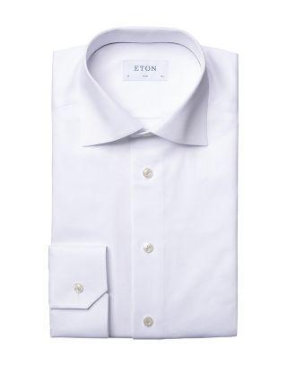 Eton 100000665 - Off white
