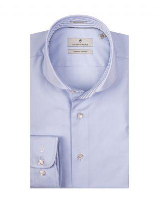 Thomas Maine 107725 - Blauw
