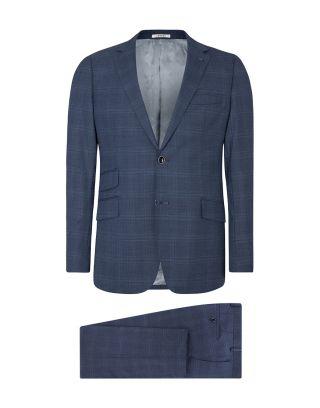 Van Gils 1311VG00102 - Blauw