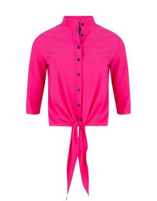 Jane Lushka U720SS55K - Pink
