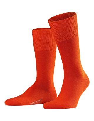 Falke 14435 - Oranje