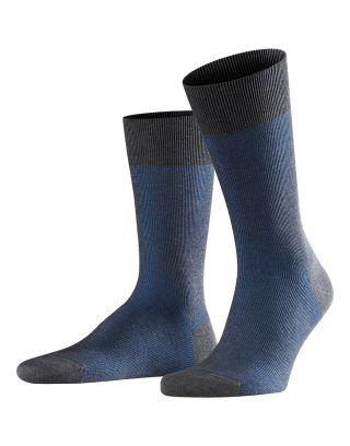 Falke 13141 - Blauw