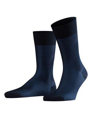 Falke 13141 - Donkerblauw