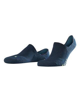 Falke 16601 - Middelblauw
