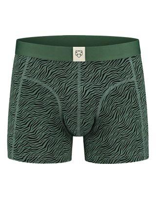 A-dam Underwear Juan - Groen