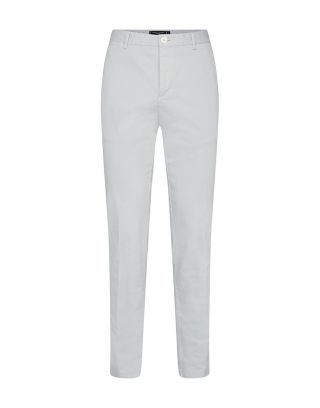 Tommy Hilfiger Tailored TT0TT06991 - Lichtgrijs