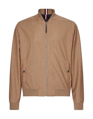 Tommy Hilfiger Tailored TT0TT07043 - Beige