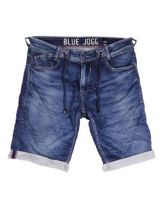 Le Temps des Cerises JHJOGG00WM163 - Blauw