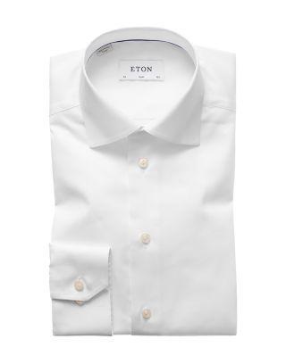 Eton 300079511 - Wit