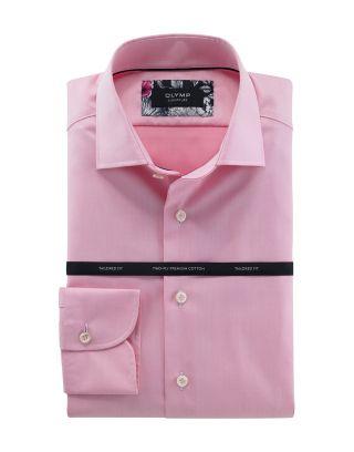 Olymp 854154 - Pink