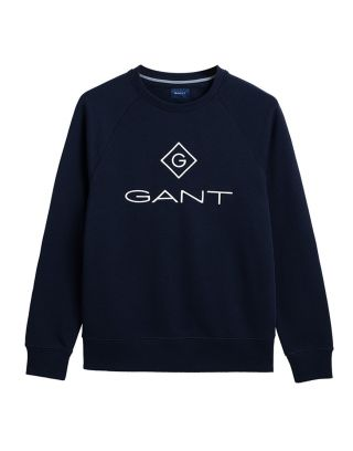 Gant 2046062 - Donkerblauw