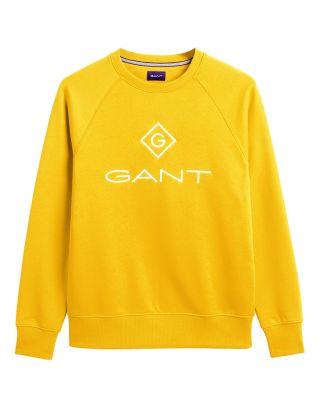 Gant 2046062 - Geel